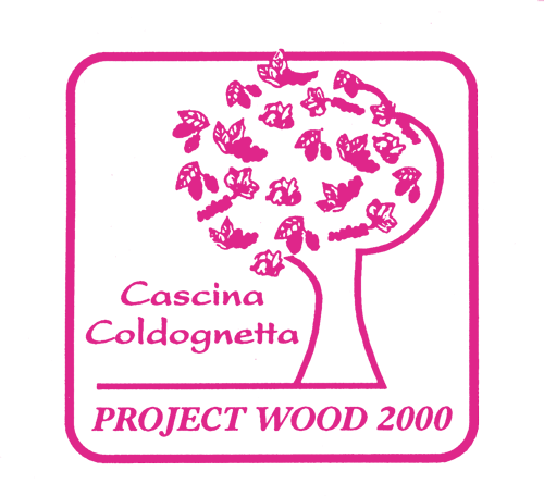 Cascina Coldognetta