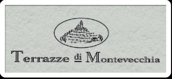 Collaborazioni - Agriturismo Barzio   Cascina Coldognetta